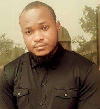 Ghana Advisor
